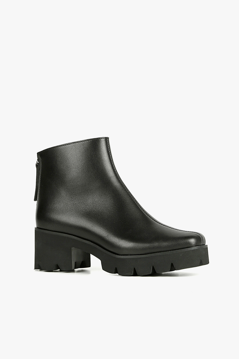 Max Lugg Bootie