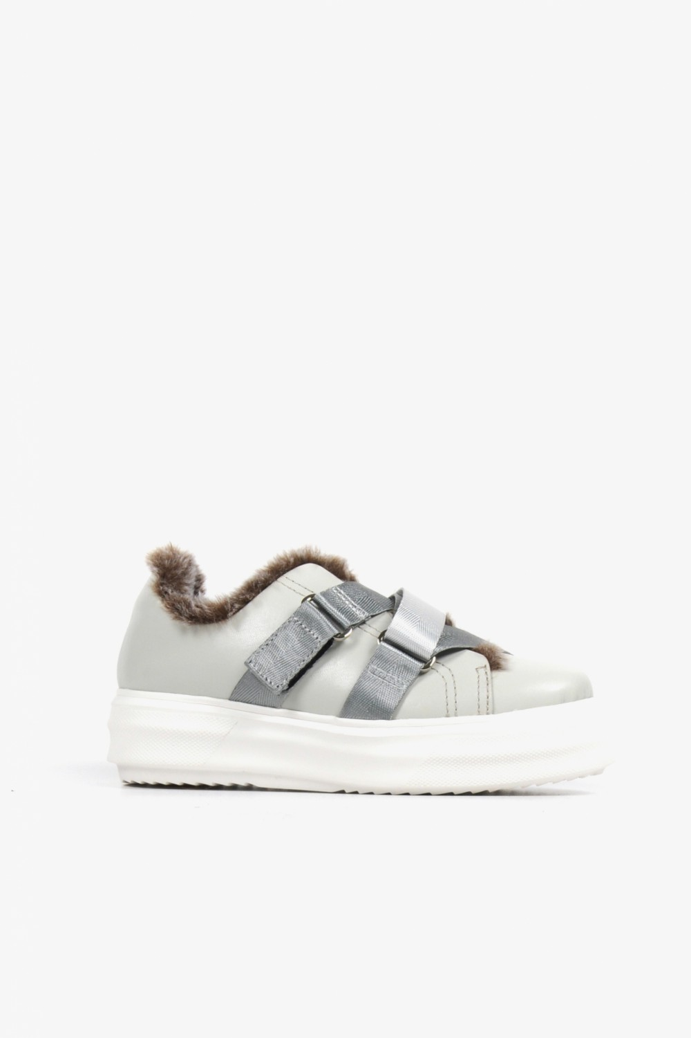 Winter Banded Trainer